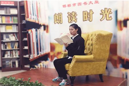 【新华书店·朗读时光】你所不知道的中秋